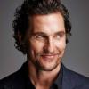 """Matthew McConaughey: """"Csináljunk limonádét ebből a citromból, amiben vagyunk!"""""""