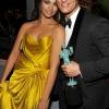 Matthew McConaughey negyedszerre is apuka lesz?