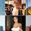 Maxim Hot 100: Íme 2017 legszexibbnek választott női!
