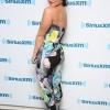 Medencés bulival ünnepli új dalának érkezését Demi Lovato
