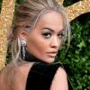 Még idén piacra dobja új albumát Rita Ora