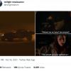 Még meg sem jelent, máris viccet csináltak Robert Pattinson Batmanjéből