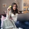 Még mindig a nők feladata a bevásárlás - derült ki egy friss kutatásból
