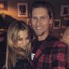 Még mindig bírják: Kaley Cuoco egyelőre nem tervez válni férjétől