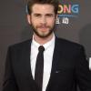 Még mindig együtt: Liam Hemsworth Instagram-hivatalossá tette új szerelmét