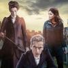 Még mindig töretlen a Doctor Who népszerűsége