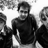 Kétmillióért kelt el a Nirvana dallistája