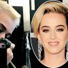 Még rövidebb lett Katy Perry haja