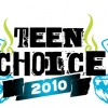 Még több Eclipse a Teen Choice Awardson