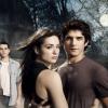 Még több érdekesség derült ki a Teen Wolf folytatásáról