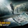 Még több izgalommal tér vissza a The Walking Dead