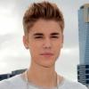 Megalázta rajongóját Justin Bieber
