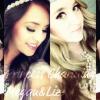 Megan és Liz Mace hercegnőkké váltak
