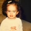 """Megan Fox: """"Csúnya kislány voltam"""""""