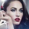 Megan Fox eltünteti a monroe-s tetoválását