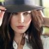 Megan Fox halálhírét terjesztették a Twitteren