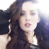 Megan Fox függővé vált