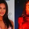 Megan Fox lesz az új Carrie?