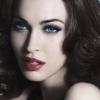 Megan Fox nem csiripel