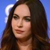 Megan Fox az Avon új illatának arca
