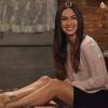 Megan Fox visszatér a New Girlbe