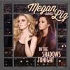 Megan & Liz a Csontvároshoz írtak dalt