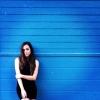 Megan Nicole feldolgozta a Maroon 5 legújabb dalát