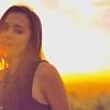Megan Nicole feldolgozta Katy Perry új dalát