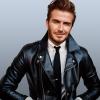 David Beckham megbánta visszavonulását?