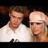 Megbocsátott? Britney Spears nosztalgikus közös fotót posztolt Justin Timberlake-kel