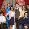 Megbukott a Glee-koncertfilm