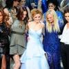 Megbukott a Spice Girls musicalje
