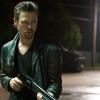 Megbukott az új Brad Pitt-film
