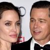 Megdöbbentő! Angelina Jolie családon belüli erőszakkal vádolja Brad Pittet