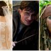 Megdöbbentő, de ezek a filmek 10 évesek lesznek 2021-ben! – I. rész