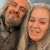 Megdöbbentő: így nézne ki idős, átlag házaspárként Katy Perry és Orlando Bloom