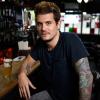 Megdöbbentő vallomást tett szexuális életével kapcsolatban John Mayer