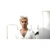 Megdöbbentő videoklippel jelentkezett a Tokio Hotel