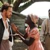 Megérkezett a 12 Years a Slave első előzetese