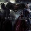 Megérkezett a Batman Superman ellen előzetese