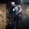 Megérkezett a Bosszúállók: Ultron kora új előzetese