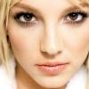 Megérkezett a Britney Spearsről szóló életrajzi film előzetese