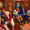 Megérkezett a BTS új minialbuma