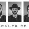 Megérkezett a ByeAlex és a Slepp és Lotfi Begi újabb közös szerzeménye