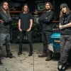 Megérkezett a Children Of Bodom új kisfilmje