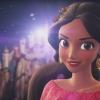 Megérkezett a Disney első latin hercegnője