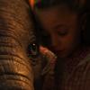 Megérkezett a Dumbo élőszereplős változatának előzetese