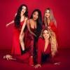 Megérkezett a Fifth Harmony Camila Cabello nélküli első stúdiófotója