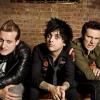 Megérkezett a Green Day-film előzetese