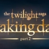 Megérkezett a Hajnalhasadás 2 újabb trailere